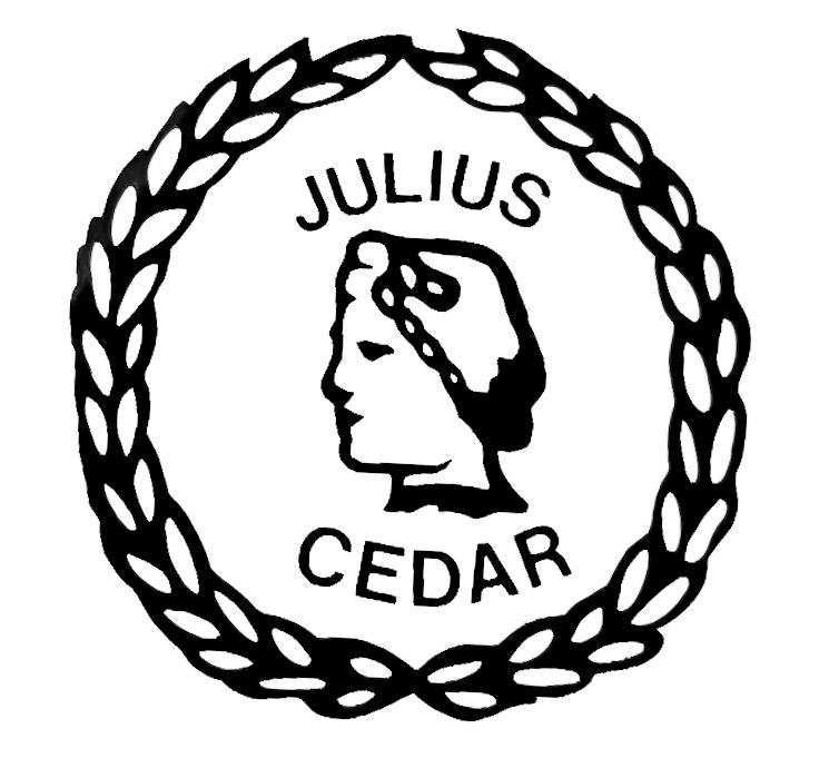 Julius Cedar Ltd.